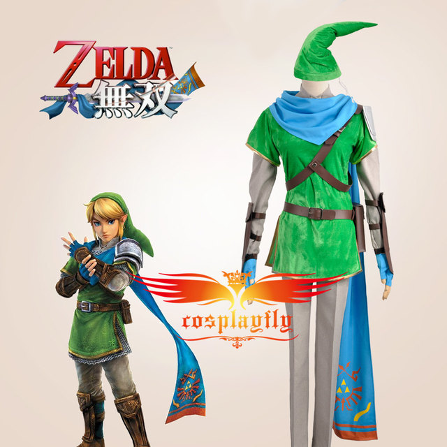Video Games The Legend Of Zelda Hyrule Warriors Zelda Muso