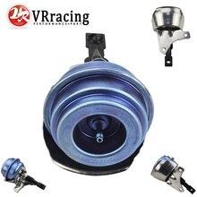 VR -  Turbo turbocharger wastegate actuator GT1749V 454231-5007S for Audi Ford Seat Skoda VW Volkswagen 1.9 TDI VR-TWA05