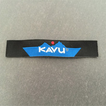 Customized clothing tags washable garment labels custom woven labels for clothing brand name labels logo woven tags custom soft quality woven labels woven tags