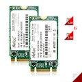 Netac N530N 120 ГБ 240 ГБ NGFF (M.2) 42 мм SATA 6 Гбит Высокоскоростной Цифровой Flash SSD Внутренний Твердотельный Накопитель ТСХ для настольных ноутбуков