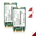 Netac N530N 120GB 240GB NGFF(M.2) 42mm SATA 6Gbps High Speed Digital Flash SSD Internal Solid State Drive TLC for desktop laptop