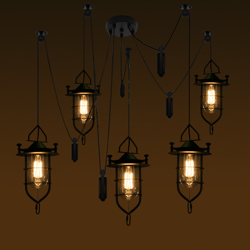 Buy Hanging Bar Lights Home Interior