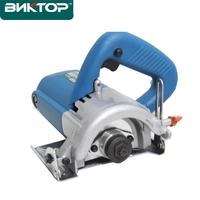 1400W Marble Cutter 110mm Tile Saw Electric Marble Saw Electric Circular Saw 0 45 Cutting