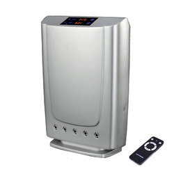 Plazma oczyszczacz powietrza Gl 3190 do domu/biura oczyszczanie powietrza o duża moc z jonizatorem Anion i ozon z Ce|Oczyszczacze powietrza|AGD -
