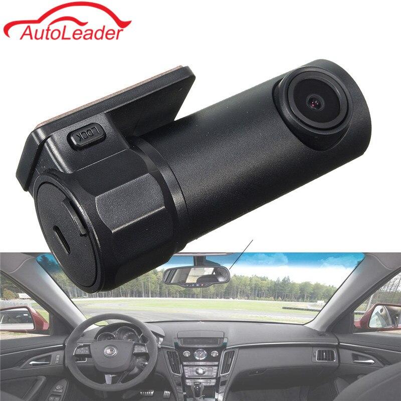 Мини WI-FI Видеорегистраторы для автомобилей FHD1080P Камера цифровой регистратор видео Регистраторы dashcam Road видеокамера приложение Мониторы Но...