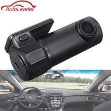Big discount Mini WIFI Car DVR FHD1080P Camera Digital Registrar Video Recorder DashCam Road Camcorder APP Monitor Night Vision Wireless DVR