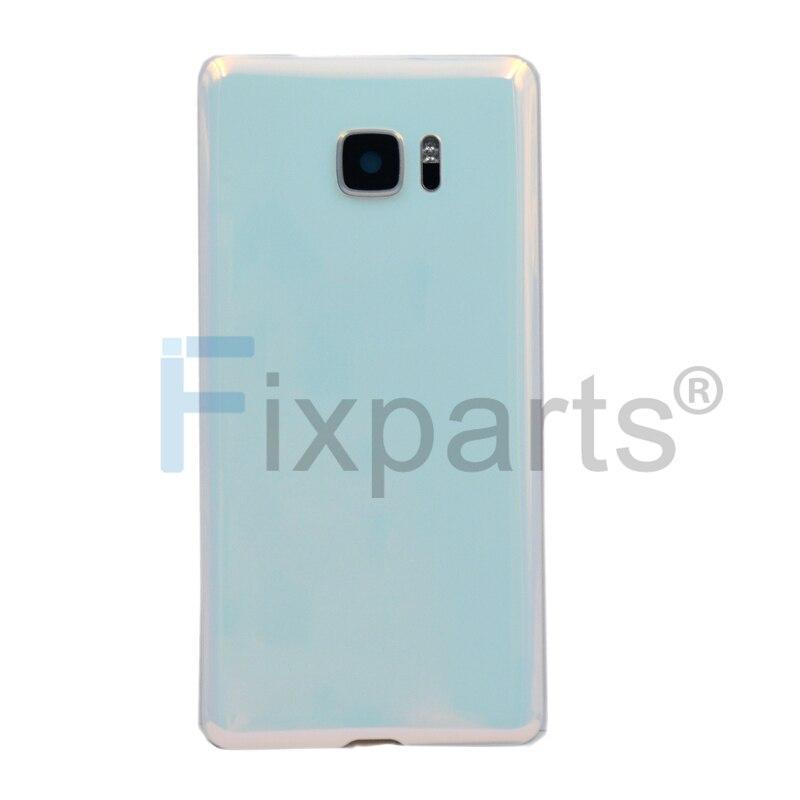 for HTC U ULTRA (5)