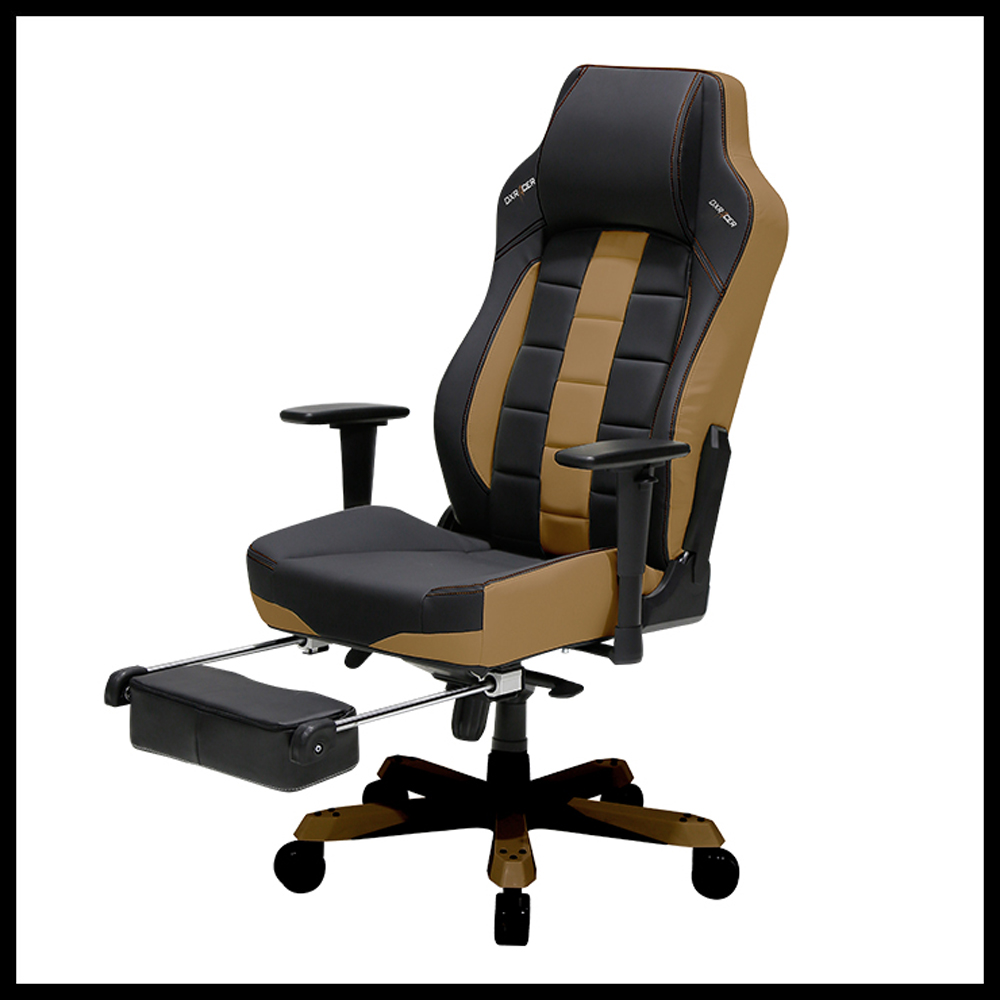 Dxracer Office Chair Us 878 Dxracer Racing Bucket Seat Office Chairs Oh Cbj120 Nc Ft Comfortable Chair Ergonomic Computer Chair Dx Racer Desk Chair Coffee In Office