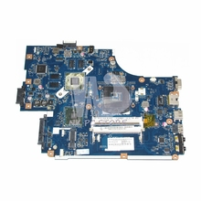 MBBJY02001 MB.BJY02.001 For Acer aspire 5742g Laptop Motherboard NEW71 LA-5893P HM55 DDR3 GT320M Discrete Graphics