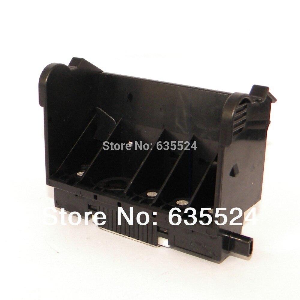 Original e Novo Cabeçote de Impressão para Canon Acessório da Impressora Qy6-0059 Ip4200 Mp530 Mp500