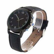 Heißer verkauf! MEAFO Q5 Bluetooth Quarz Intelligente Uhr Smartwatch Fitness Uhr Schrittzähler Kalorien Zählen IP67 Wasserdicht für Männer Frauen