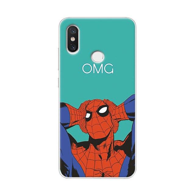 C11 Note 5 phone cases 5c64f32b18e66
