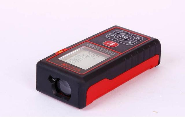 Laser Entfernungsmesser Hohe Genauigkeit : Freies verschiffen vchon ld laser distanzmessgerät mt