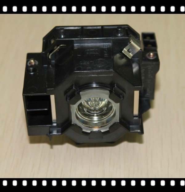 Free Shipping ELPLP41 / V13H010L41 cheap compatible bare bulb for Epson EH-TW420 EMP-260 EMP-77C EMP-S5 EMP-S52 EMP-S6 EMP-X52 new lamp with housing for eh tw420 emp 260 emp 77c emp s5 emp s52 emp s6 180day warranty