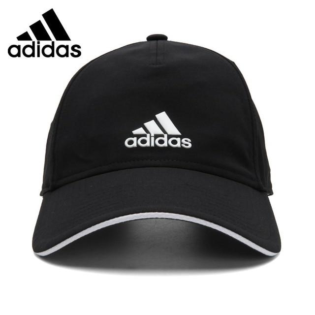 074382c04a1 Original New Arrival 2018 Adidas C40 5P CLMLT CA Unisex Golf Sport Caps