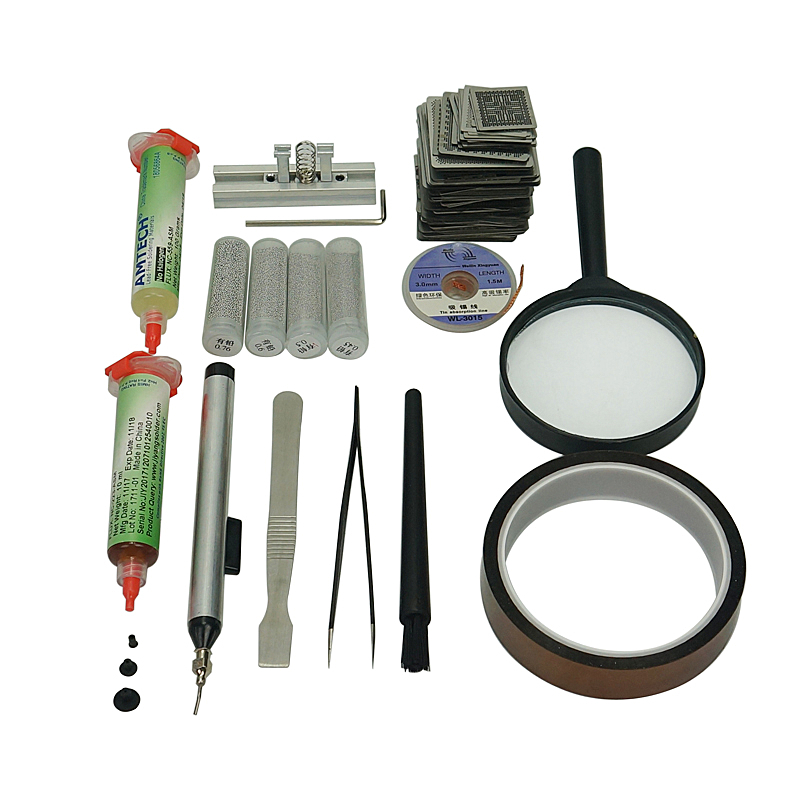 heated reballing kit (5)