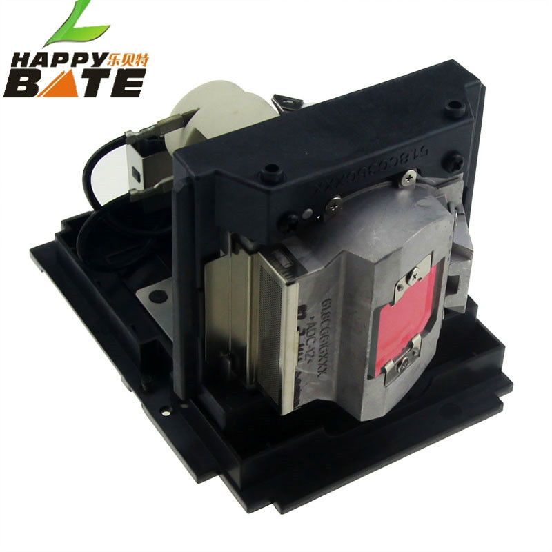 SP-LAMP-067 Replacement projector lamp bulb with Housing for IN5502 IN5504 IN5532 IN5534 IN5533 IN5533L IN5535 IN5535L happybate