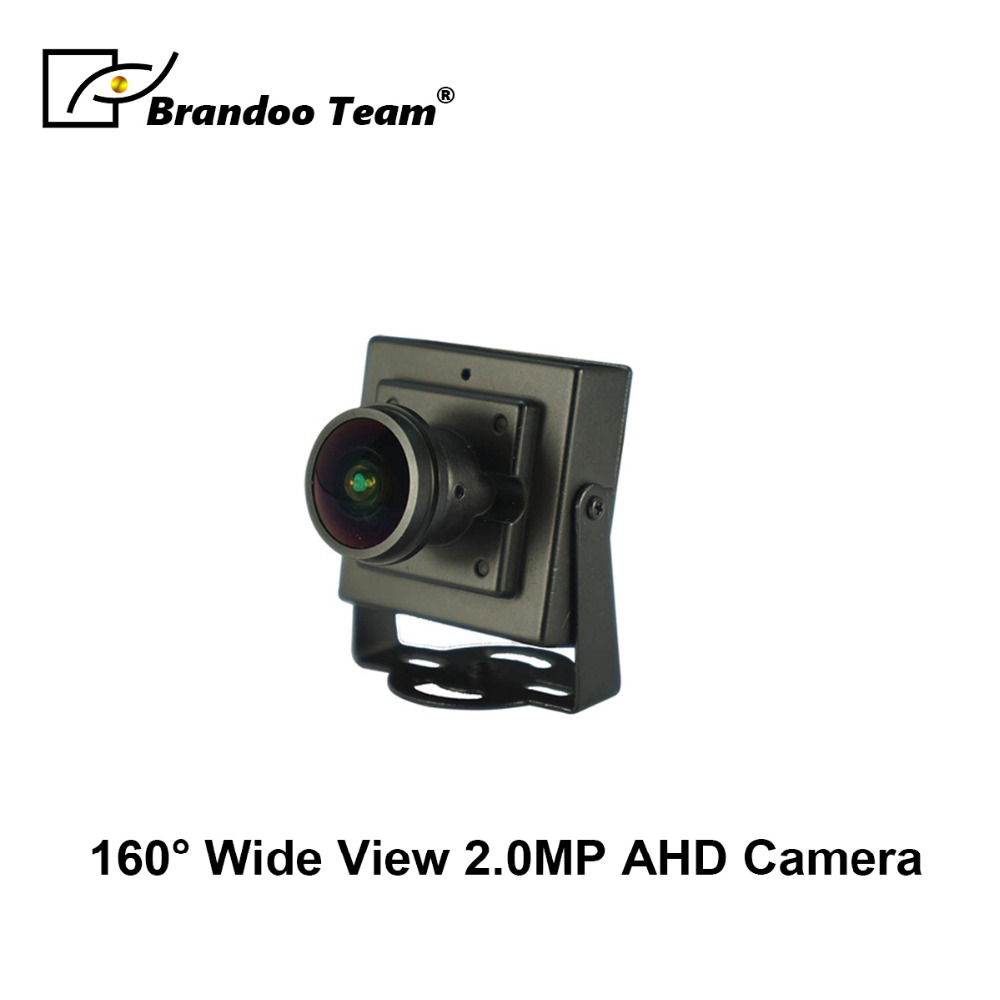 2.0MP AHD Camera 160 Degree Wide View Camera For Home Office Car Used,free shipping2.0MP AHD Camera 160 Degree Wide View Camera For Home Office Car Used,free shipping