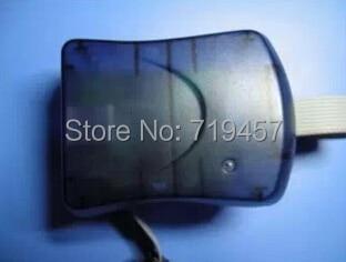 FREE SHIPPING STK500 AVR ISP Download AVR Programmer USB