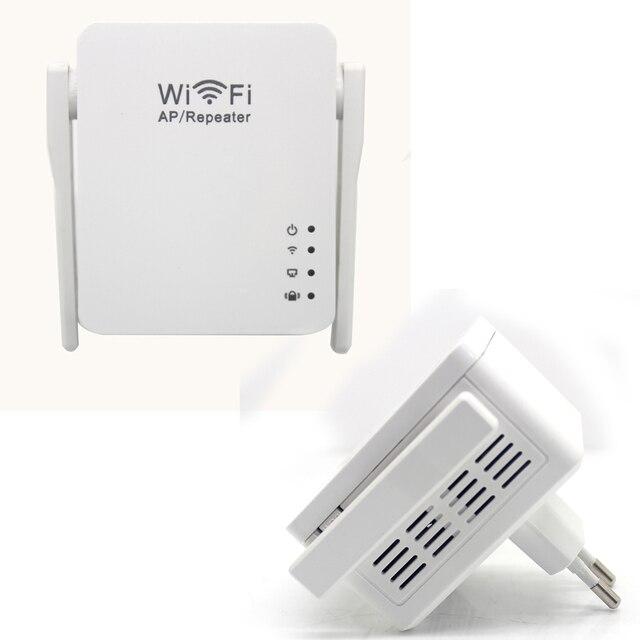 Новые Горячие Продажи 300 Мбит Wi-Fi Ретранслятор Беспроводной С USB Зарядное Устройство 802.11N Range Extender Booster Усилитель Сигнала Wlan ЕС/США