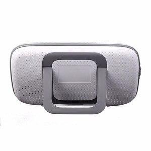 Image 5 - VB603 Video Baby Monitor 2,4G Wireless mit 3,2 Zoll LCD 2 Weg Audio Sprechen Nachtsicht Überwachung Sicherheit Kamera babysitter