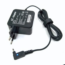 Laptop Charger UX32 Power-Adapter UX31K 19v 2.37a UX21 Asus Zenbook ADP-45AW UX42E