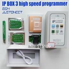 Disk IP 6 untuk