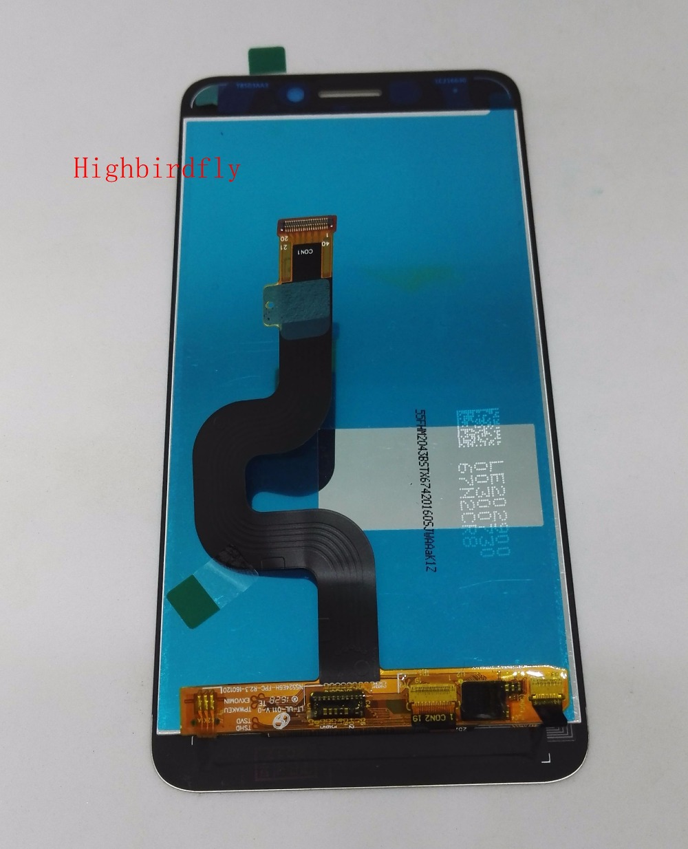 Подробнее о For Letv Leeco Le 2 X620 LCD DISPLAY+Touch GLass Digitizer Assembly Replacement Screen Pantalla lcd display touch screen digitizer assembly for letv leeco le 2 x620 lcd 1920x1080 fhd free shipping