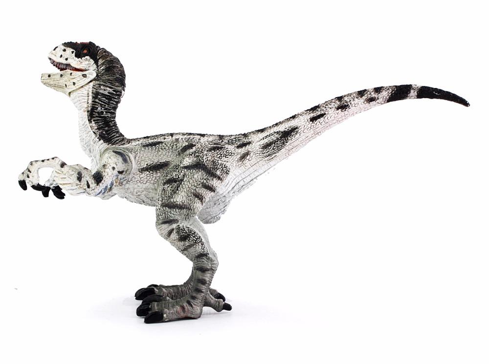Jurassic rabais apprentissage Collection 7