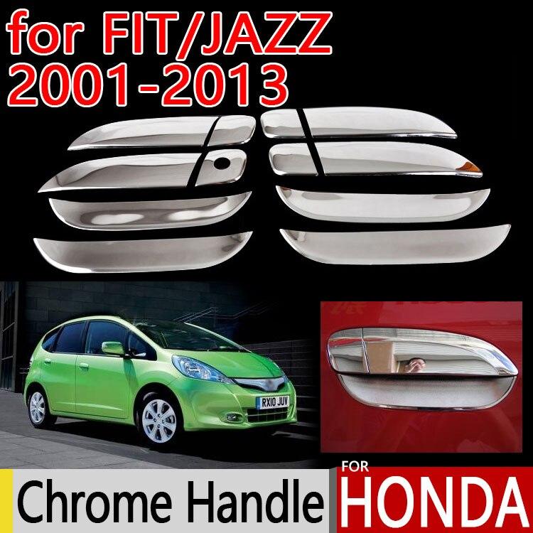 Honda  Door Car Covers