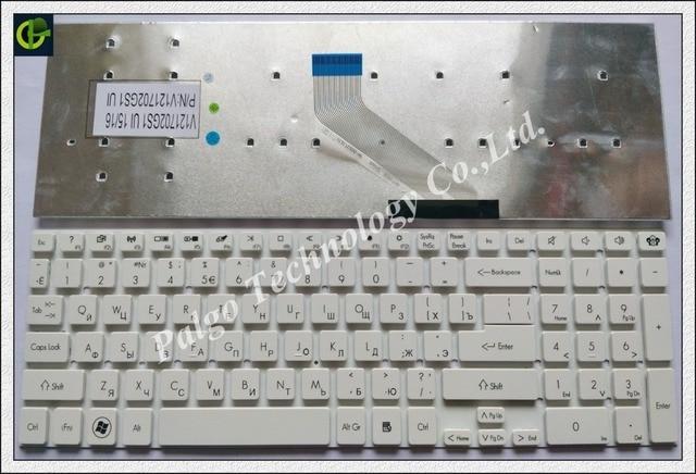 Transit Russische Tastatur russische tastatur für packard bell easynote lk11bz lk13bz vab70