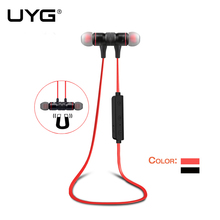 ФОТО 2017 hotsale ones sport stereo wireless headphones bluetooth earphones headset with microphone noise canceling fone de ouvido