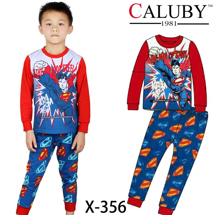 Popular Cool Kids Pyjamas-Buy Cheap Cool Kids Pyjamas lots from ...