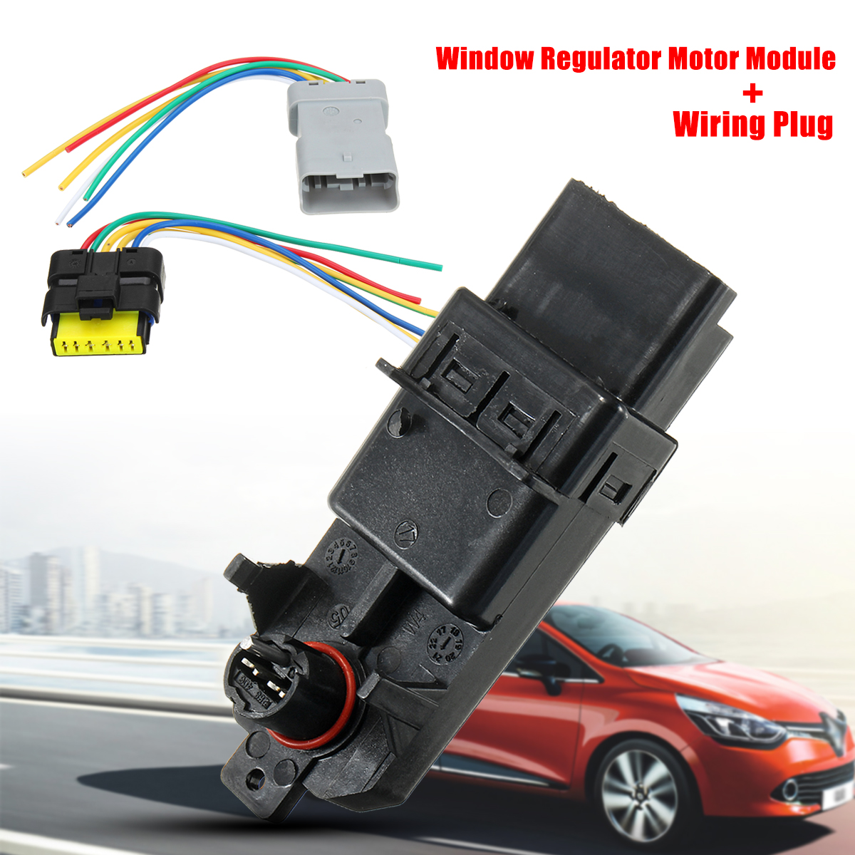 Aliexpress Com   Buy Car Electric Window Lifter Regulator