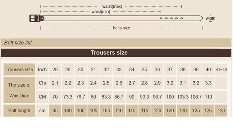 【DWTS】 женский ремень, Модный женский ремень из натуральной кожи, ремни для женщин, женский ремень с пряжкой, Необычные винтажные ремни для джинсов