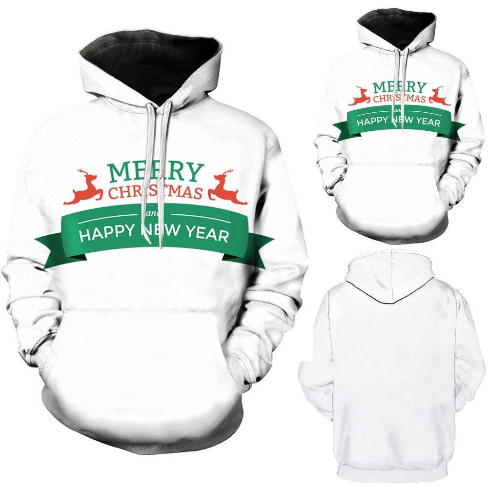 ca512b54110c Sunfree-Navidad-nueva-recomendar-hombres-imprimir-Hoodies-Venta-caliente-los-hombres-de-moda-Casual-Venta-caliente.jpg