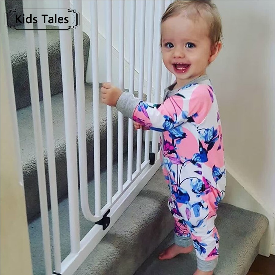 2018 Autumn Baby Clothing Pajamas Infant toddler baby   rompers   baby cotton long-sleeved overalls Boys Girls bebes clothes SR107