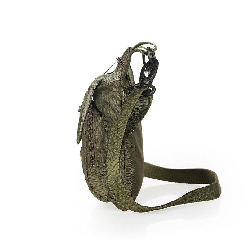 Mini Shoulder Bag Travel Security Pocket Belt Crossbody Bags For Men Handbags Black Casual Sling Messenger Man Small Purses On Aliexpress Alibaba