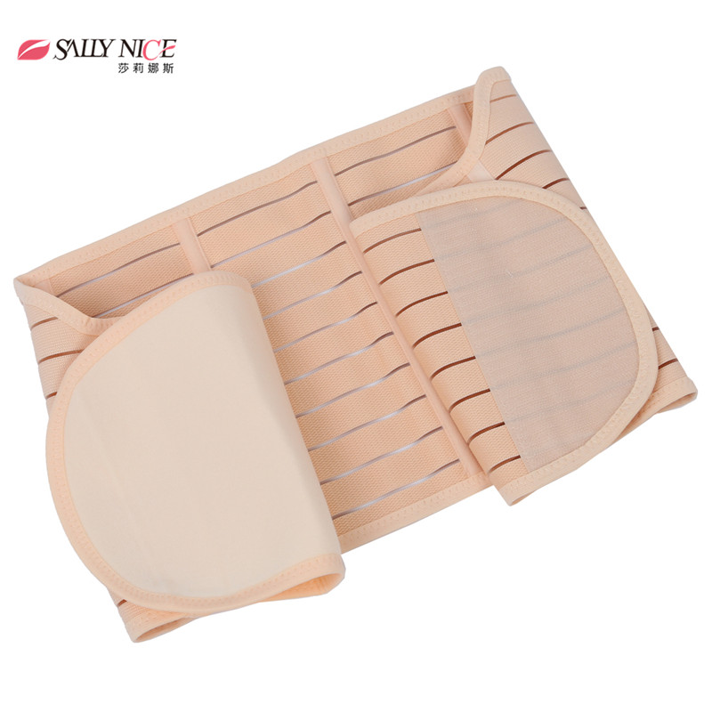 Belly Belts, Bands Pregnant Woman Maternity Belt Pregnancy Support Belly Bands Supports Abc Baby