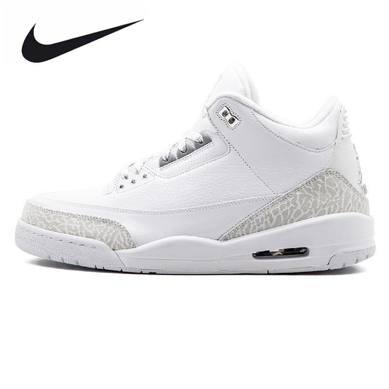 93d73afb9ad9 Nike Air Jordan AJ 3 Retro