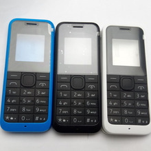 hot sales 6e864 9f78f Buy new nokia 105 and get free shipping on AliExpress.com