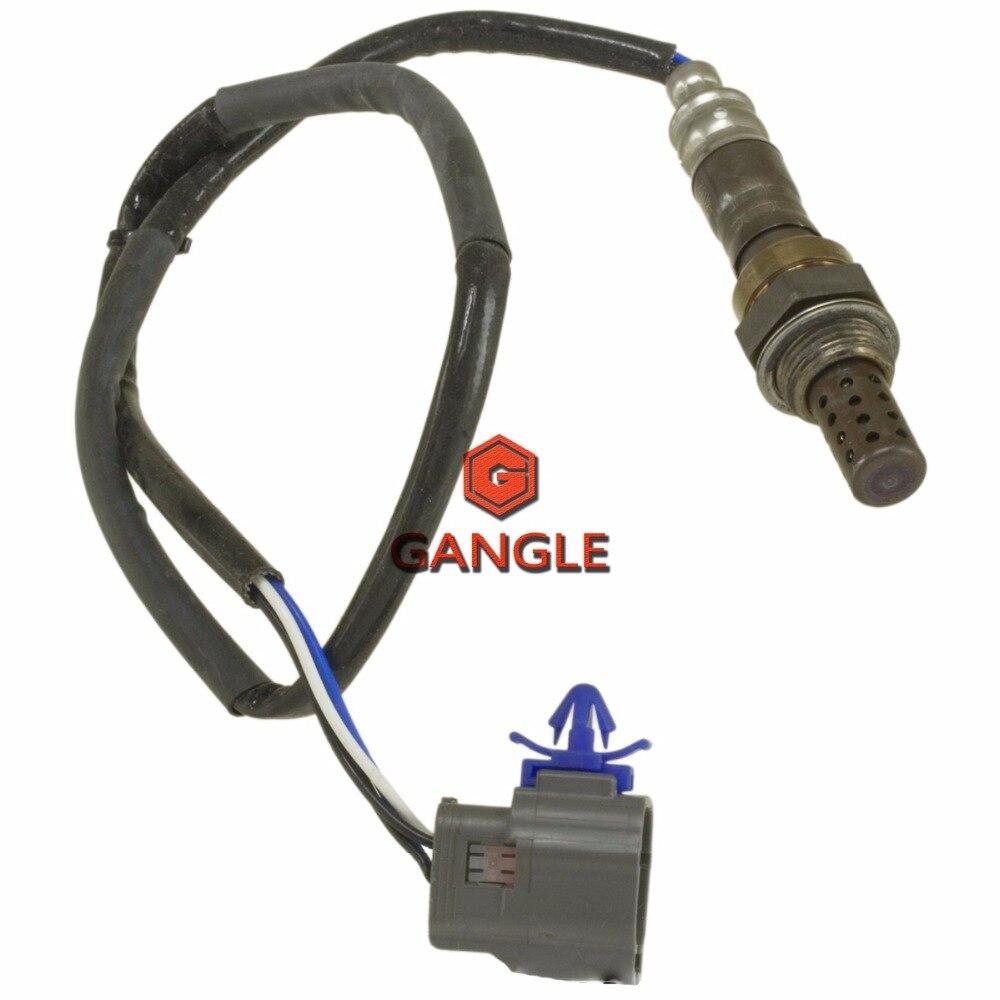 For Mazda MPV 6 Protege Protege5 Oxygen Sensor O2 2344752
