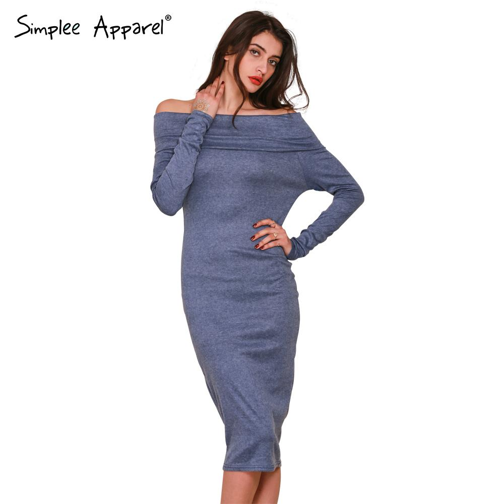 Cheap Sweater Dresses For Juniors