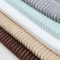 White Luxury Thick Coral Velvet Memory foam Floor Mats Bathroom Kitchen Carpets Doormats Floor Mat Living Room Anti Slip Tapete