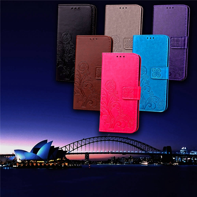 Phone Etui For Coque Xiaomi Mi 8 Explorer Case Leather Wallet Flip Cover For Xiaomi Mi 8 Explorer Capinha For Xiaomi Mi8 Cases