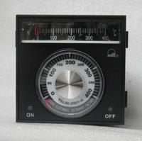 무료 배송 TEL96-2001 K 유형 300 학위/K 유형 400 V 220 V/380 V 센서