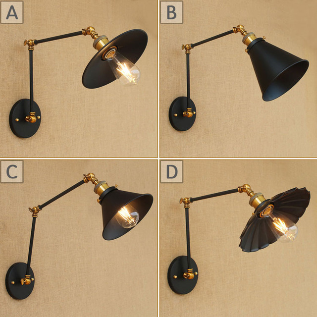 Kchen Lampe Beautiful Fabulous Loft Vintage Pendant Lights Retro