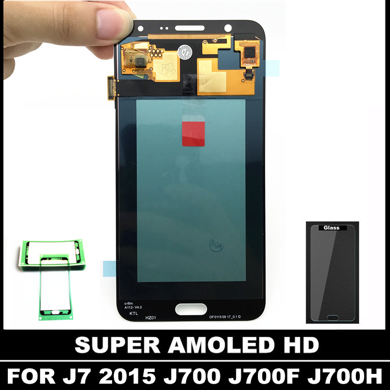 best top display j7 2 17 brands and get free shipping - mhjb1899