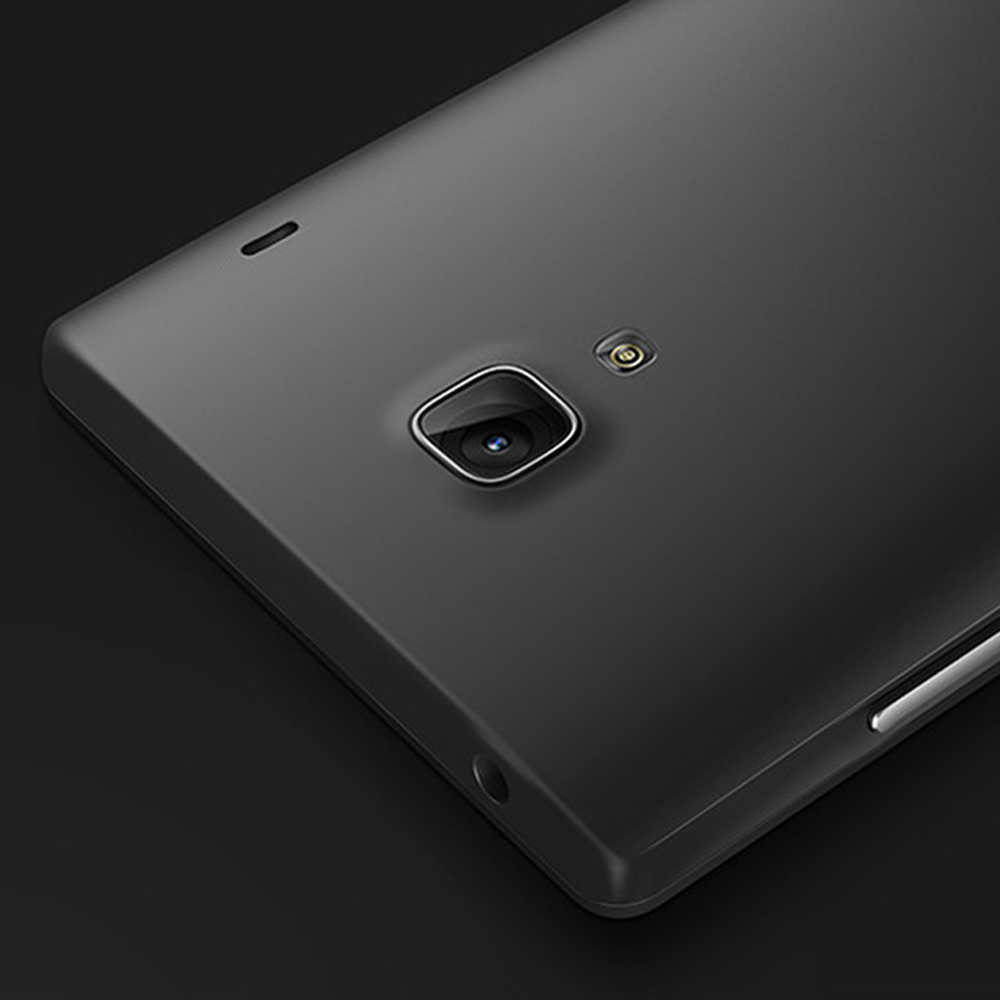 Téléphones portables Quad Core smartphones 1G RAM 8G ROM MTK Android 8mp caméra HD téléphones portables débloqués X1