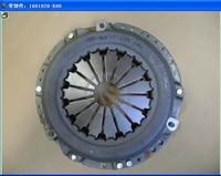 1601200-E00 GREATWALL HAVAL H6 H3 H5 CERVO WINGLE SICURO MOTORE C30 FLORIDO